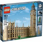 10253 LEGO® CREATOR Big Ben