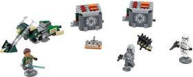75141 LEGO® STAR WARS® Kanan's Speeder Bike™