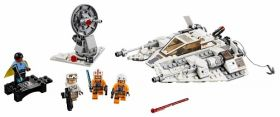 75259 LEGO® STAR WARS® Snowspeeder™ – 20th Anniversary Edition