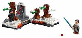 75236 LEGO® STAR WARS® Duel on Starkiller Base
