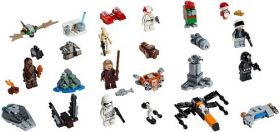 75245 LEGO® STAR WARS™ Advent Calendar 2019