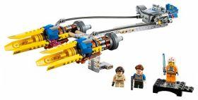 75258 LEGO® STAR WARS® Anakin's Podracer™ – 20th Anniversary Edition