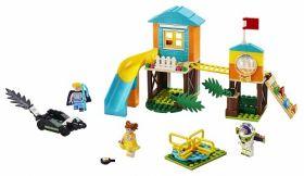10768 LEGO® Juniors Buzz & Bo Peep's Playground Adventure