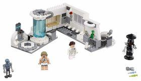 75203 LEGO® STAR WARS® Hoth™ Medical Chamber