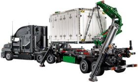 42078 LEGO® Technic Mack Anthem 2