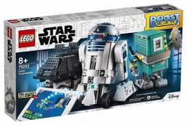 75253 LEGO® STAR WARS® Droid Commander