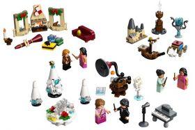 75981 LEGO® Harry Potter™ Advent Calendar 2020