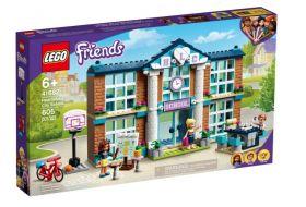 41682 LEGO® FRIENDS Heartlake City School