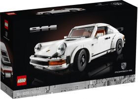10295 LEGO® CREATOR Porsche 911