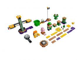 71387 LEGO® Super Mario™ Adventures with Luigi Starter Course
