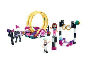 41686 LEGO® FRIENDS Magical Acrobatics