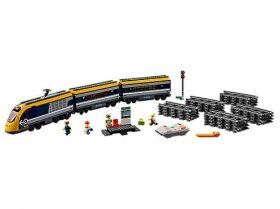 60197 LEGO® CITY Passenger Train