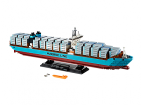 10241 LEGO® Creator - Maersk Line Triple-E