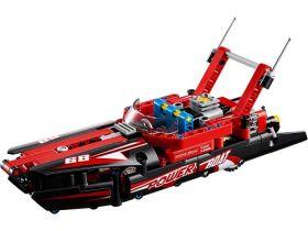 42089 LEGO® TECHNIC Power Boat