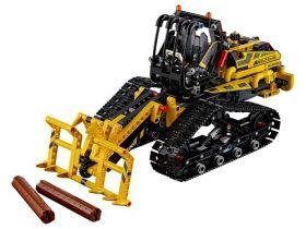 42094 LEGO® TECHNIC Tracked Loader