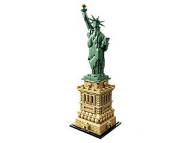 21042 LEGO® ARCHITECTURE Statue of Liberty