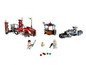 75250 LEGO® STAR WARS® Pasaana Speeder Chase