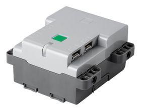 88012 LEGO® Technic™ Powered Up Hub