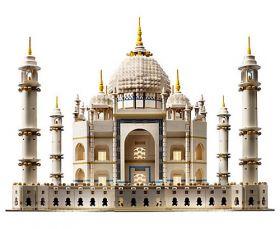 10256 LEGO® CREATOR Taj Mahal