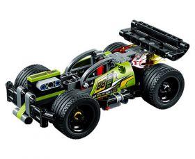 42072 LEGO® Technic WHACK! 2