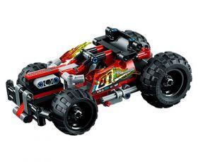 42073 LEGO® Technic BASH! 2