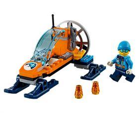 60190 LEGO® CITY Arctic Ice Glider