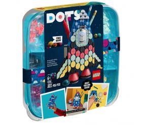 41936 LEGO® DOTS Pencil Holder