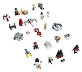 75279 LEGO® STAR WARS™ Advent Calendar 2020