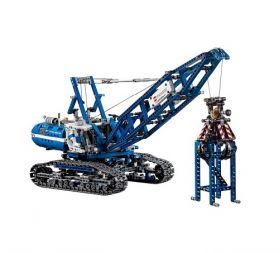 42042 LEGO® Technic Crawler Crane