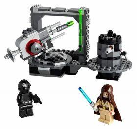 75246 LEGO® STAR WARS® Death Star Cannon