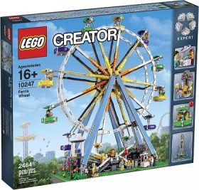 10247 LEGO® Creator Ferris Wheel