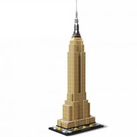 21046 LEGO® ARCHITECTURE Empire State Building