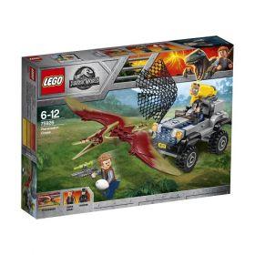 75926 LEGO® Jurassic World Pteranodon Chase