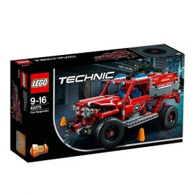 42075 LEGO® Technic First Responder