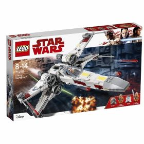 75218 LEGO® STAR WARS® X-Wing Starfighter™