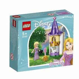 41163 LEGO® Disney™ Princess Rapunzel's Petite Tower