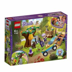 41363 LEGO® FRIENDS Mia's Forest Adventure