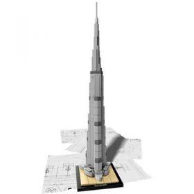 21031 LEGO® ARCHITECTURE Burj Khalifa