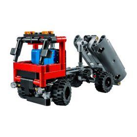 42084 LEGO® Technic Hook Loader