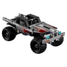 42090 LEGO® TECHNIC Getaway Truck