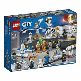 60230 LEGO® CITY People Pack - Space Research and Development