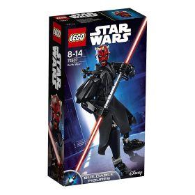 75537 LEGO® STAR WARS™ Darth Maul™