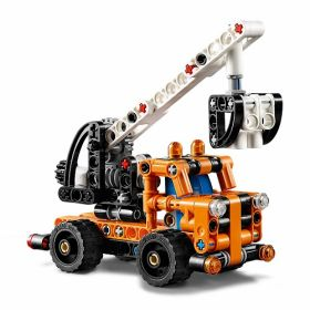 42088 LEGO® Technic Cherry Picker