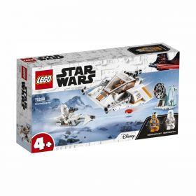 75268 LEGO STAR WARS Snowspeeder