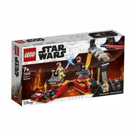 75269 LEGO STAR WARS Duel on Mustafar