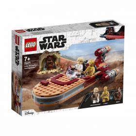 75271 LEGO STAR WARS Luke Skywalkers Landspeeder