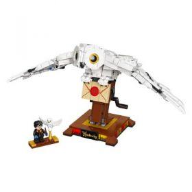 75979 LEGO® Harry Potter™ Hedwig™