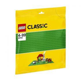 10700 LEGO® Classic Green Baseplate