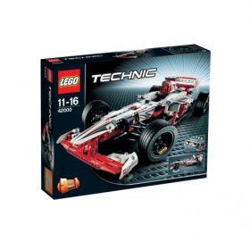 42000 LEGO® TECHNIC Grand Prix Racer