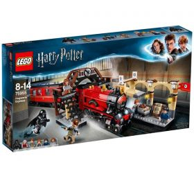 75955 LEGO® Harry Potter™ Hogwarts™ Express